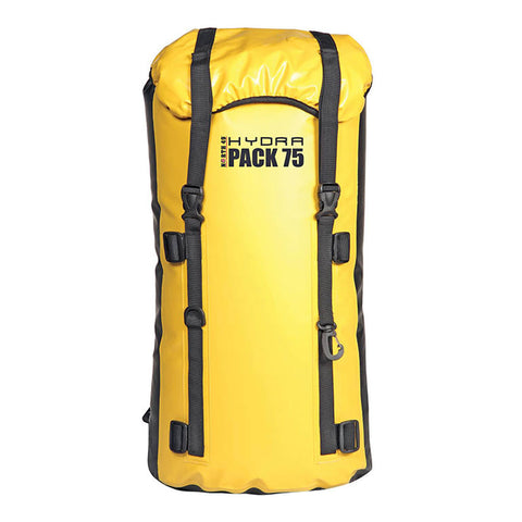 75L Wildwater Pack