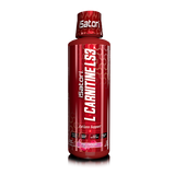 l carnitine benefits