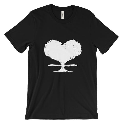 Romantically Apocalyptic Logo T-shirt