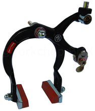 Load image into Gallery viewer, DIA-COMPE MX1000 OLD SCHOOL BMX BICYCLE BRAKE CALIPER