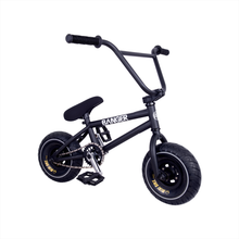 Load image into Gallery viewer, Banger Mini BMX Black Edition (ONLINE ORDER ONLY)