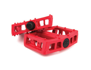 "DK Blender 1/2"" Pedals for 1 Piece Cranks"