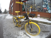 Load image into Gallery viewer, Kuwahara KZ1 Old School BMX
