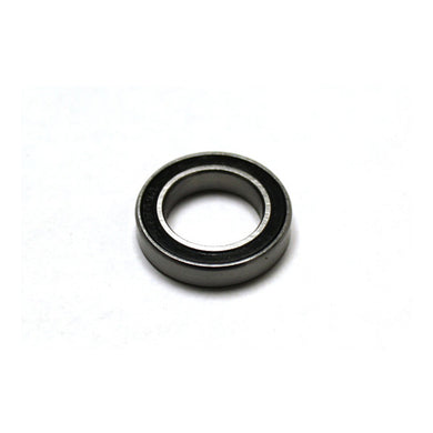 Federal 6802 Driver Freecoaster Bearing