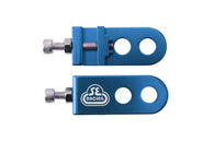 SE Lockit Chain Tensioners