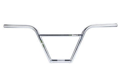 Salt Pro 4pc Bar Chrome