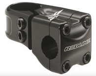 REDLINE FLIGHT FRONT LOAD STEM