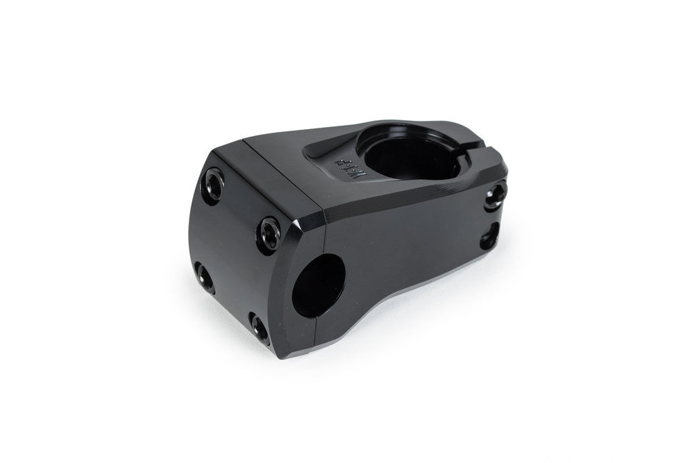 WETHEPEOPLE INDEX STEM (PLEASE CALL TO ORDER)