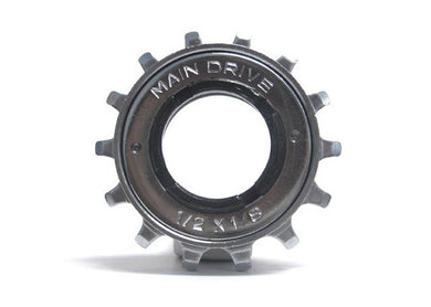 ACS MAINDRIVE FREEWHEEL - 1/8