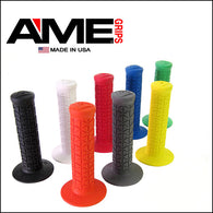 AME ROUND GRIPS