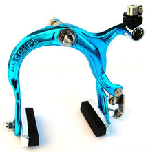 Load image into Gallery viewer, DIA-COMPE 883 NIPPON BMX BICYCLE BRAKE CALIPER (SOLD IN SINGLES)