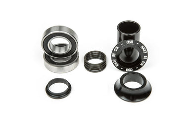 BSD SUBSTANCE MID BOTTOM BRACKET