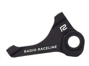 RADIO DISC BRAKE MOUNT