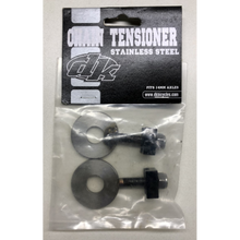 Load image into Gallery viewer, DK 14mm Chain Tensioner - PAIR