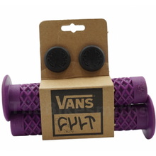 Load image into Gallery viewer, Cult x Vans Waffle Grip