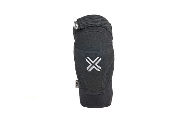 FUSE ALPHA ELBOW PAD