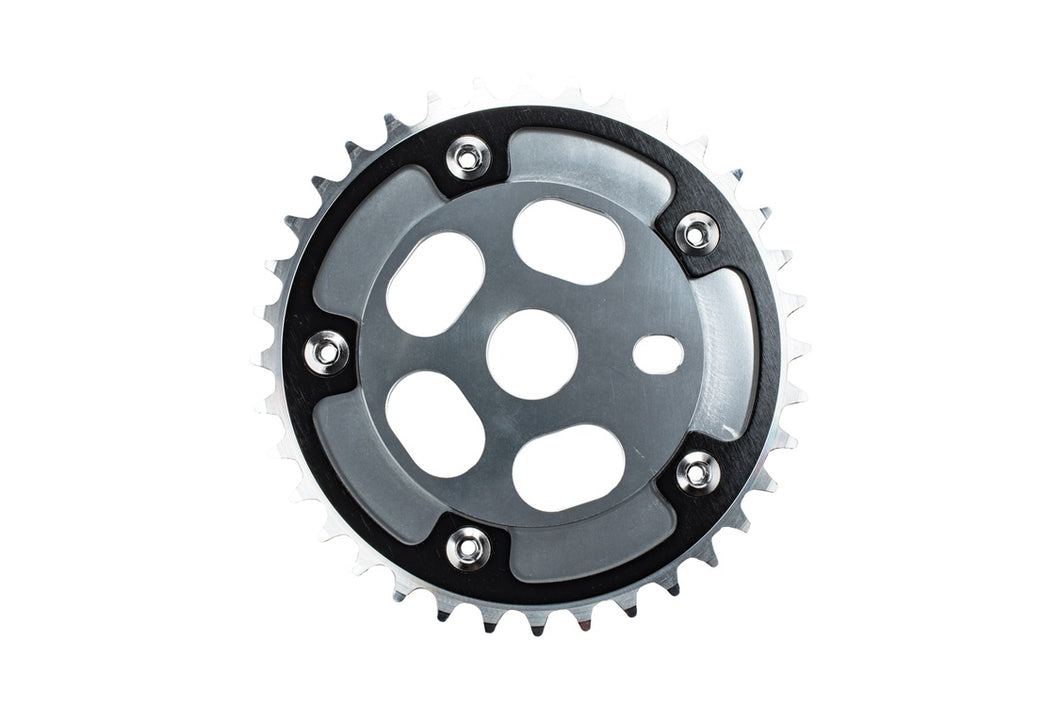 GT Power Disc Sprocket Chainring 36t