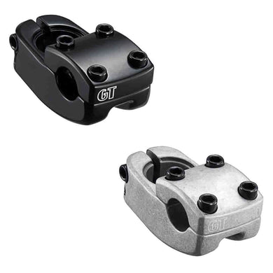 GT NBS Topload Stem 50mm