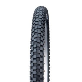 Maxxis Holy Roller Tires (SOLD IN PAIRS)