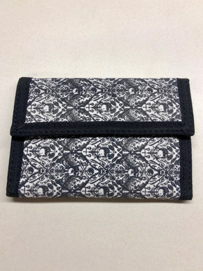 Shadow Conspiracy Wallet