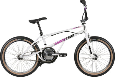 HARO 2020 LINEAGE MASTER BASH GUARD (IN STORE PICKUP ONLY)