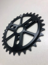 "Load image into Gallery viewer, Hoffman ""Dinky"" Sprocket 30 Tooth"