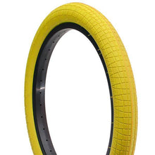 "Load image into Gallery viewer, Harvester Canadian Tire 20"" x 2.3"" BMX Tire"