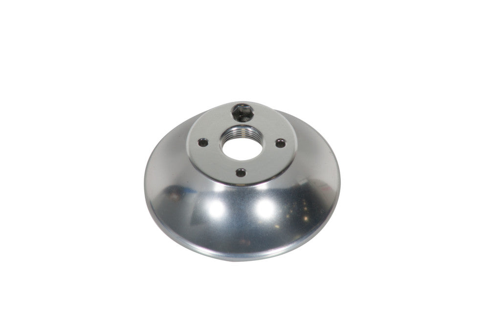 MACNEIL PRIMARY REAR HUB GUARD