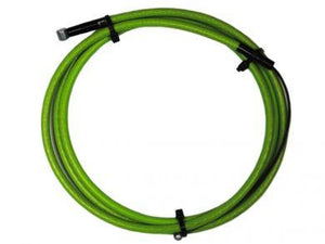 Mankind Linear Teflon Brake Cable