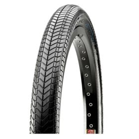 Maxxis Grifter Foldable Tire 2.1
