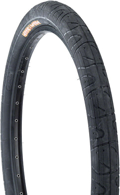 Maxxis Hookworm Tire - 29 x 2.5, Clincher, Wire, Black, Single