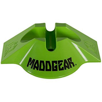 MGP Madd Gear Scooter Stand