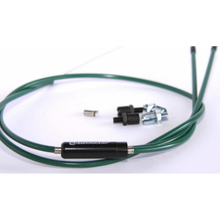 Load image into Gallery viewer, Odyssey Gyro Cable Set G3 Upper & Lower (Sold As A Set)