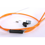 Odyssey Gyro Cable Set G3 Upper & Lower (Sold As A Set)