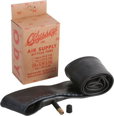 Odyssey Air Supply Inner Tube 20