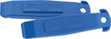 Park Tool TL-4.2C Tire Levers