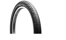Load image into Gallery viewer, GT POOL BMX TIRES (WIRE BEAD)