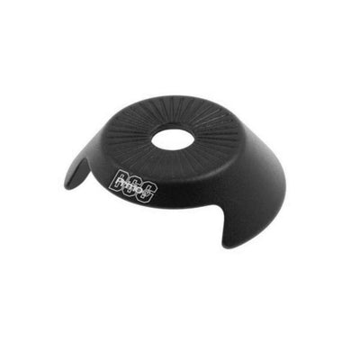 Primo DSG Alloy Hub Guard