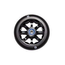 Load image into Gallery viewer, Havoc Scooter Wheel 110mm