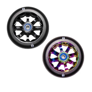 Havoc Scooter Wheel 110mm