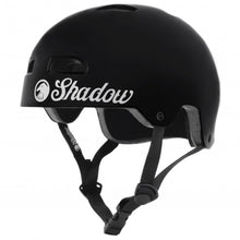 Load image into Gallery viewer, Shadow Classic Helmet