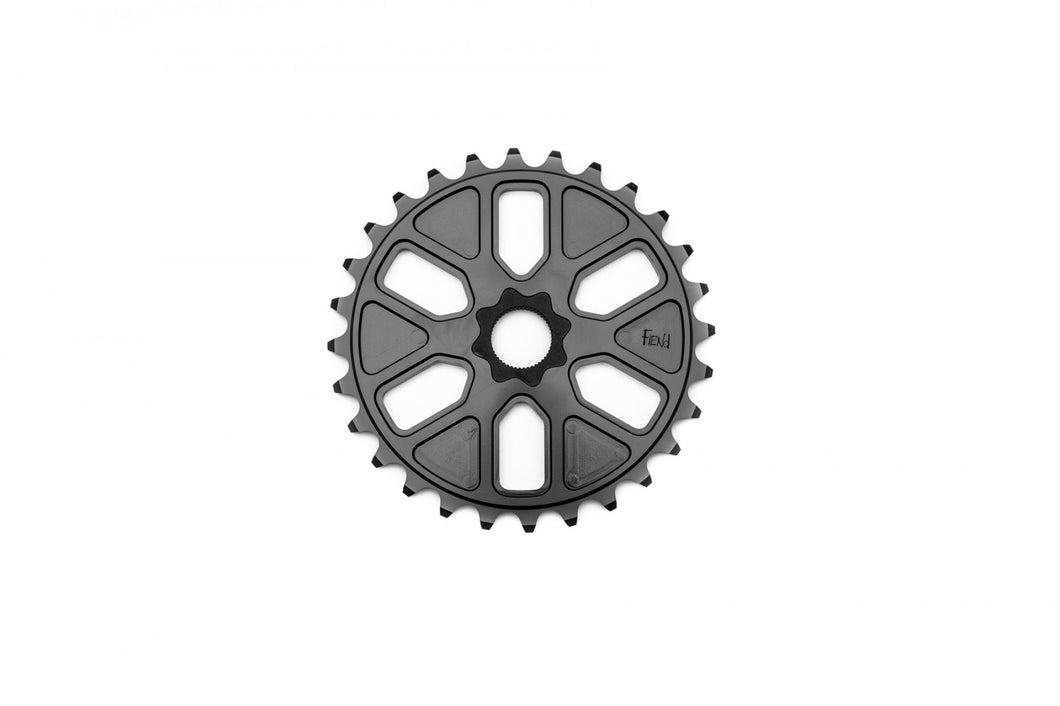 FIEND 22MM SPLINE DRIVE SPROCKET 28T
