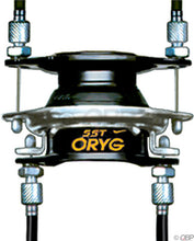 "Load image into Gallery viewer, SST Oryg 1"" Rotor Gyro Detangler"