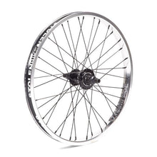 Load image into Gallery viewer, Stolen Rampage Rear Cassette Wheel 9t