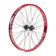 "Load image into Gallery viewer, STOLEN RAMPAGE FRONT WHEEL 20"" (ONLINE ORDER ONLY)"