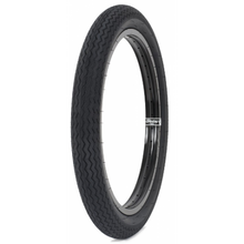 Load image into Gallery viewer, Subrosa Sawtooth Tire 2.35 (PAIR)