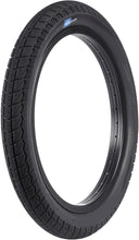 Load image into Gallery viewer, Sunday Current Tire 18""