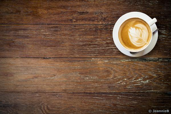 Latte - Stunning Photo Chalkboards