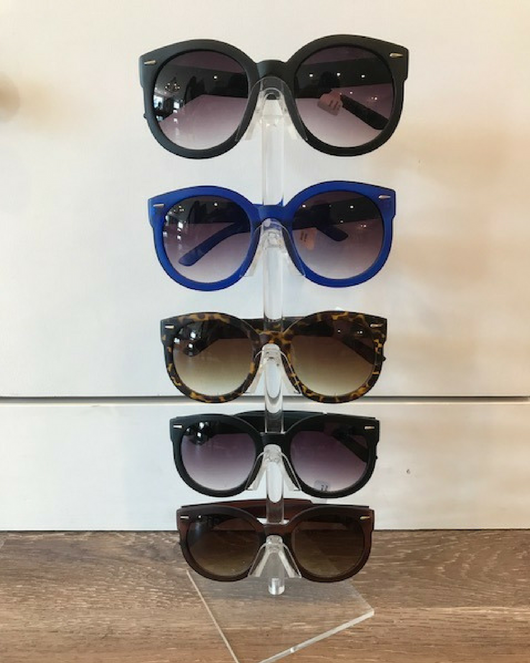 Our Favorite Sunnies