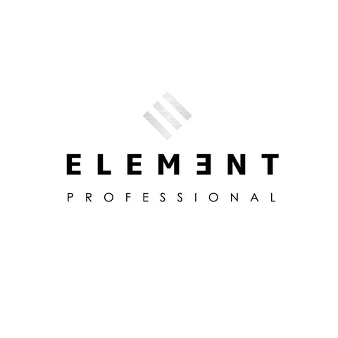 ELEMENT professional